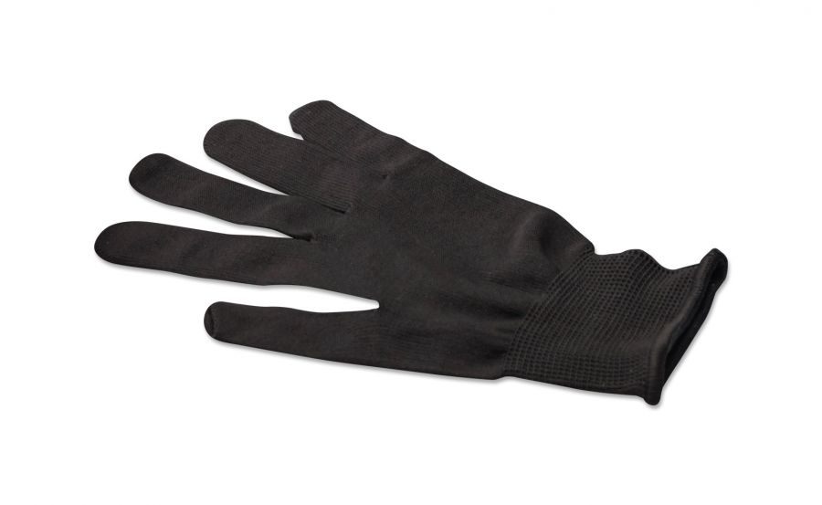 Professional Heat Resistant Glove