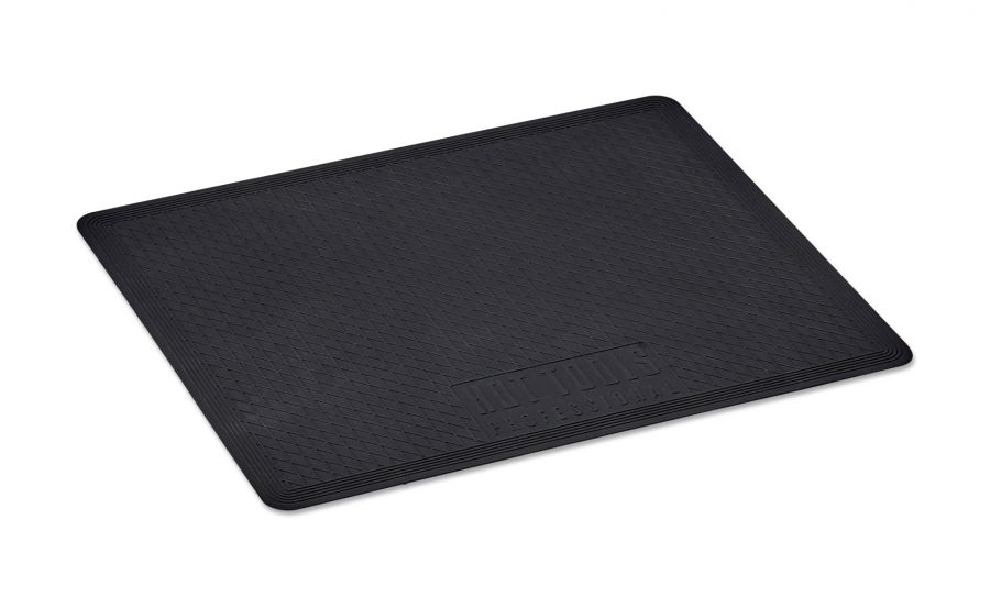 Professional Silicone Heat Resistant Mat