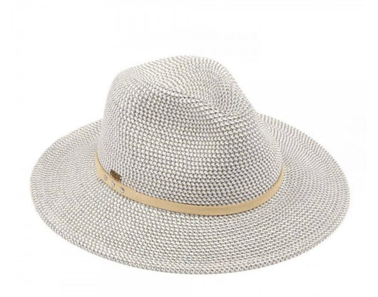 the Kate Sun Hat