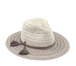 the Josie Sun Hat