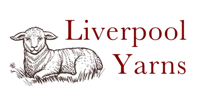 Liverpool Yarns