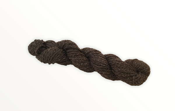 Bark Mini Skein