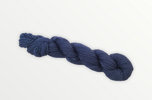 Bellflower Mini Skein