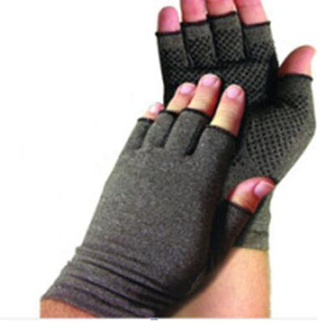Arthritis Gloves-no More Pain!