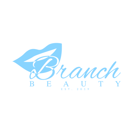 Branch Beauty Est 2019 by Asya Branch, Miss Mississippi 2018