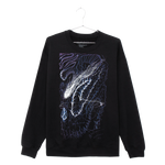 Ahhhhhh Intestines Crewneck