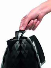 Load image into Gallery viewer, De'Longhi Brilliante Kettle KBJ3001(3 colours)
