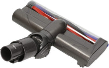 Load image into Gallery viewer, Dyson Genuine Vacuum Cleaner Motorhead Assembly for V6 DC59, DC62