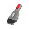 Dyson Genuine Quick Release Combination Tool_Bulk