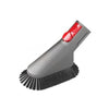 Dyson Genuine Quick Release Mini Soft Dusting Brush_Bulk