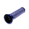 Dyson Genuine Vacuum Cleaner Pre Filter Assembly for DC38 DC47