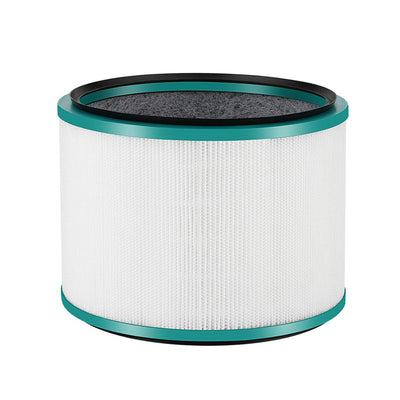 Dyson Genuine Air Purifier filter for Pure Hot + Cool Link, Pure Cool Link Desk