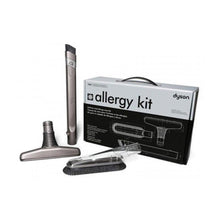 Load image into Gallery viewer, Dyson Genuine Allergy Cleaning Kit for V6