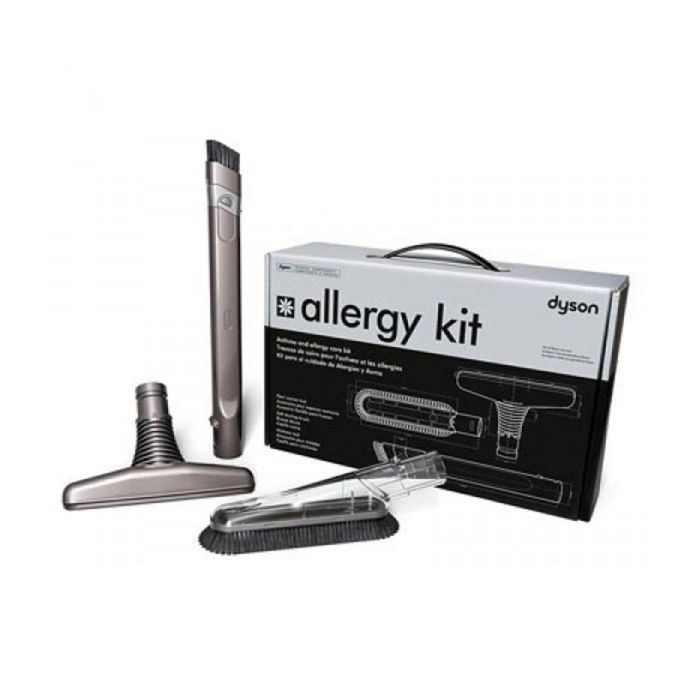 Dyson Genuine Allergy Cleaning Kit for V6