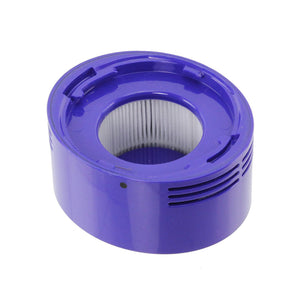 [L01S] Post Motor Hepa Filter for Dyson V8 Cordless Vacuum Cleaner
