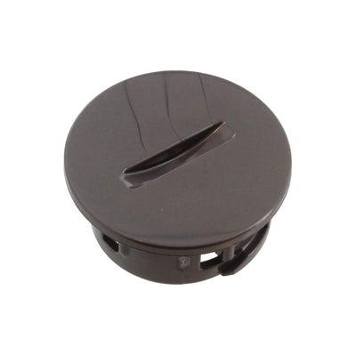 Dyson Genuine End Cap Assembly for DC58 DC59 DC61 DC62 V6