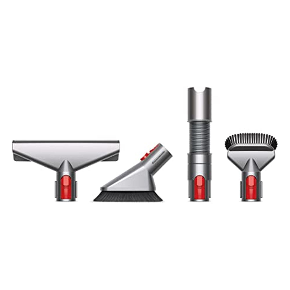 Dyson Genuine Four Tool Kit for V8