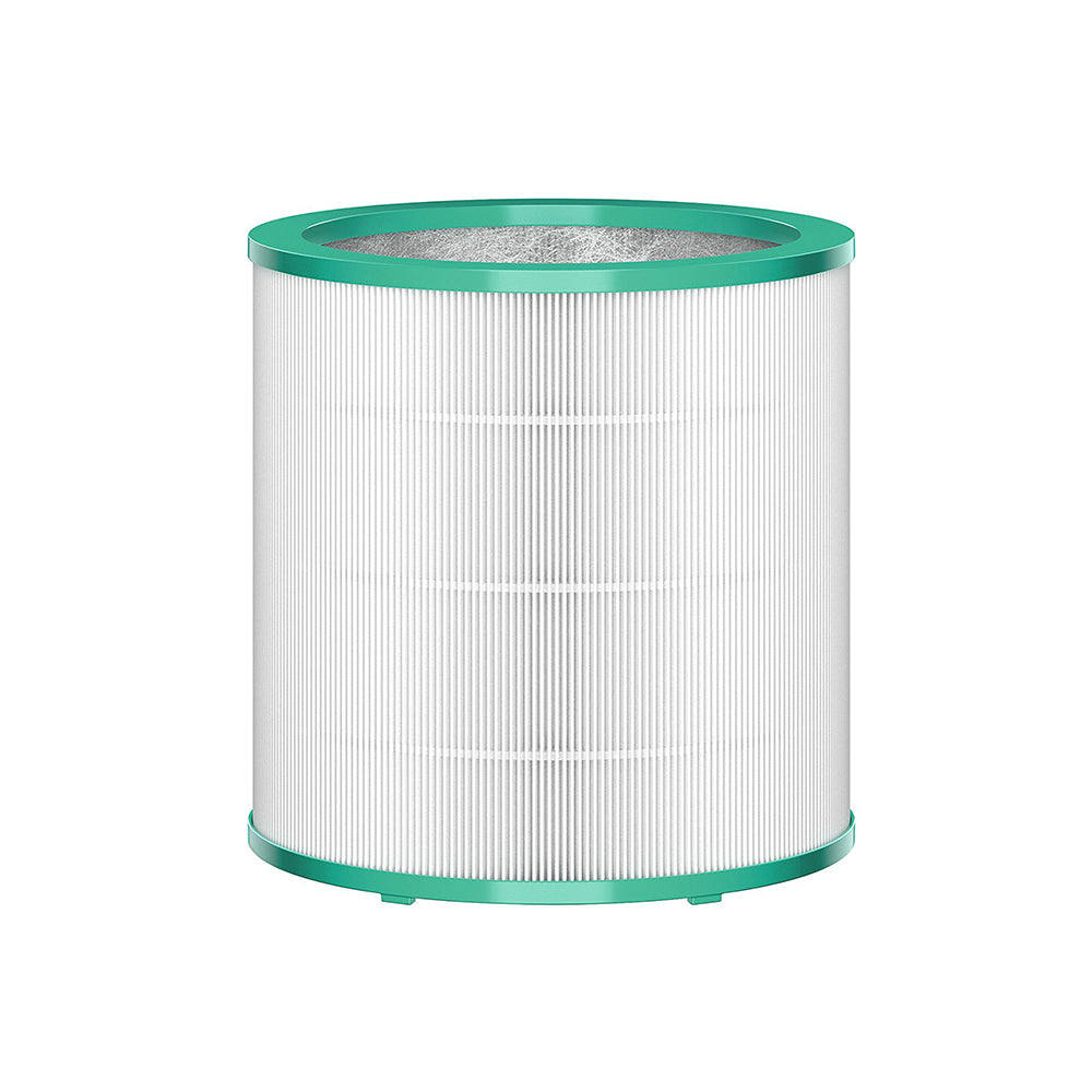Dyson Genuine Air Purifier filter for TP02, TP03, AM11