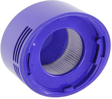 Load image into Gallery viewer, [L01S] Post Motor Hepa Filter for Dyson V8 Cordless Vacuum Cleaner
