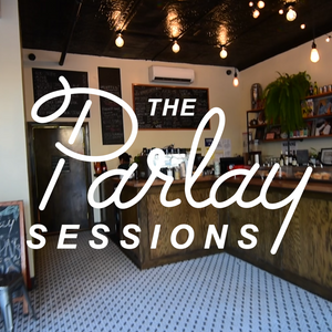 Episode 21: The Parlay Sessions #1