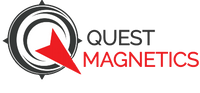 Quest Magnetics