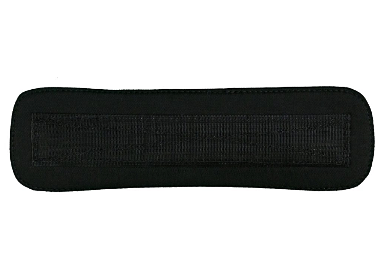 Tractura Pro Series Belt Extender (Recommended for waist sizes larger than 55 Inches)
