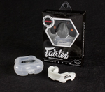 Protector Bucal Fairtex - Adulto