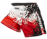 shorts_pride_mma_260_blood