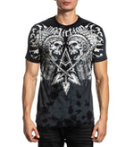 ´Polo Affliction Apache Freedom