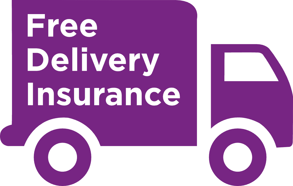 free deliveryinsurance