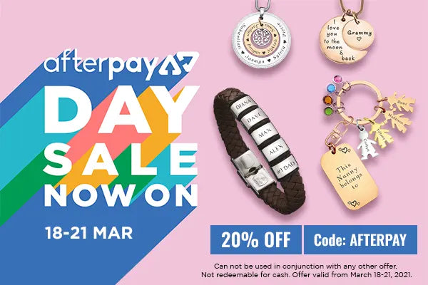 Aferpay Day Sale