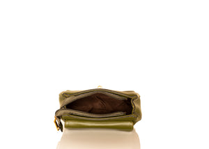 Sea Shade Sling-Green