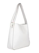 Load image into Gallery viewer, Big Girl Handbag-White