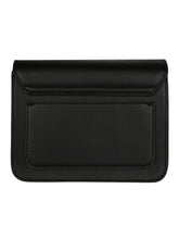 Load image into Gallery viewer, Kitschy Sling-Black