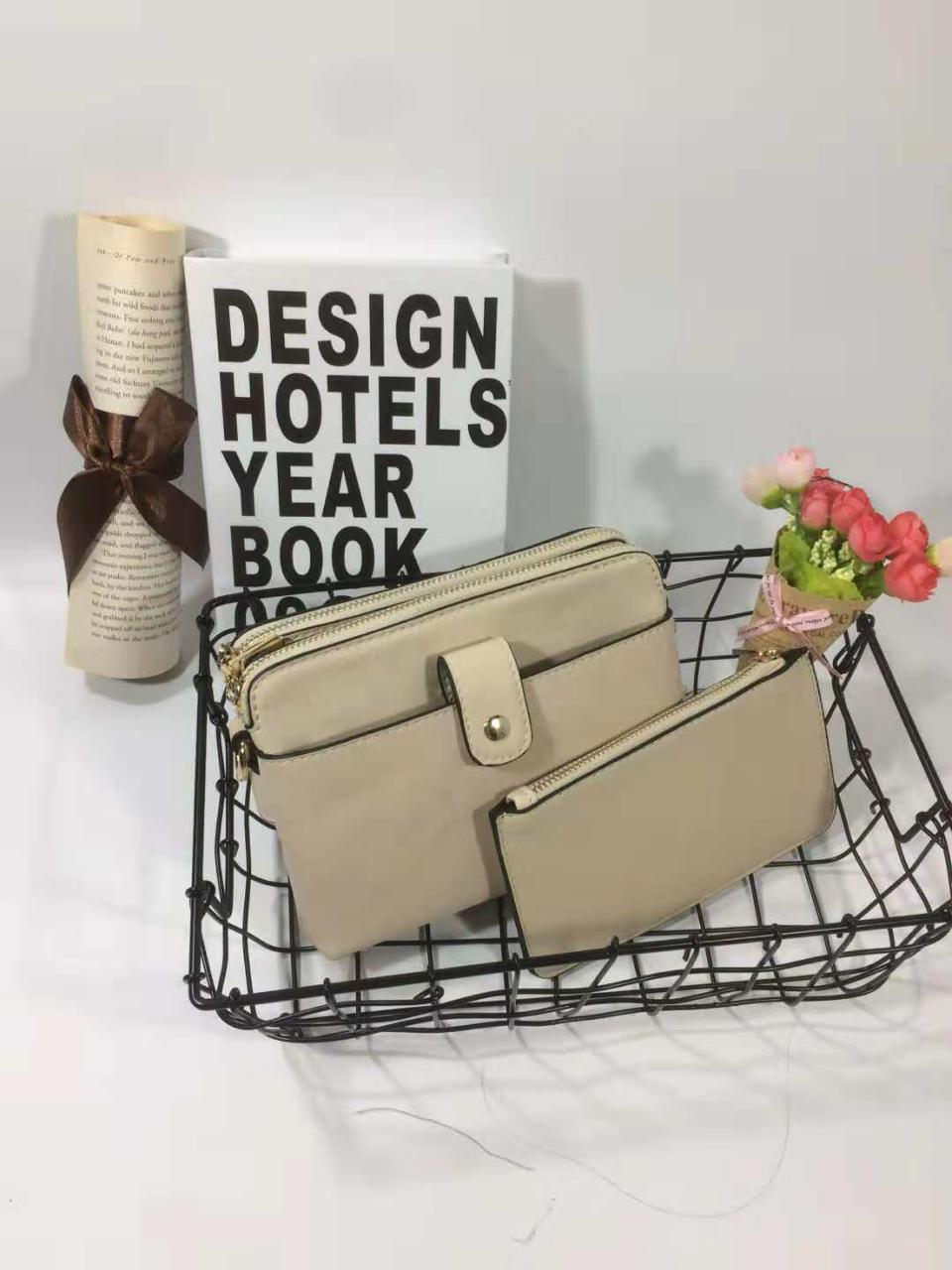 Perfection Sling - Beige