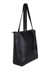Load image into Gallery viewer, Classic Tote-Black