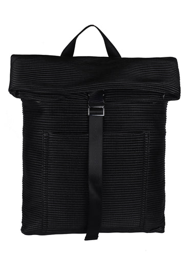 Monochromatic Backpack