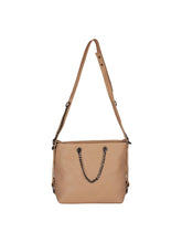 Load image into Gallery viewer, The Hot Handbag-Beige