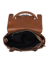 Load image into Gallery viewer, Modern Classic Sling-Brown