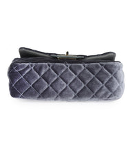 Load image into Gallery viewer, Quilted Sexy Sling-Grey