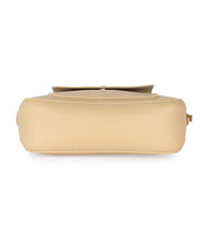 Load image into Gallery viewer, Statement Monotone Sling-Beige
