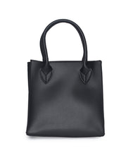 Load image into Gallery viewer, Blush Handbag-Black
