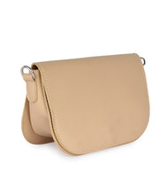 Load image into Gallery viewer, Super Chic Mini Sling-Beige