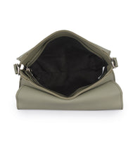 Load image into Gallery viewer, Super Chic Mini Sling-Olive Green