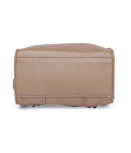 Load image into Gallery viewer, Carry Me Fancy Handbag-Beige