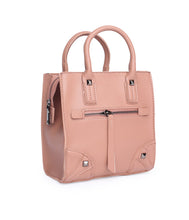 Load image into Gallery viewer, Carry Me Fancy Handbag-Pink