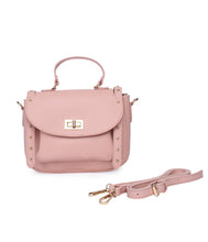 Load image into Gallery viewer, Grace Sling Bag-Pink