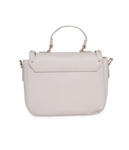 Load image into Gallery viewer, Grace Sling Bag-White