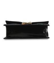 Load image into Gallery viewer, Shimmer Love Sling-Black