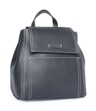 Load image into Gallery viewer, Chic Vibes Backpack-Black